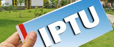Georreferenciamento regulariza cadastro de IPTU de 7.600 imóveis em Registro-SP