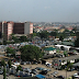 Nigeria Ranked 19th Most Attractive Investment Destination in Africa