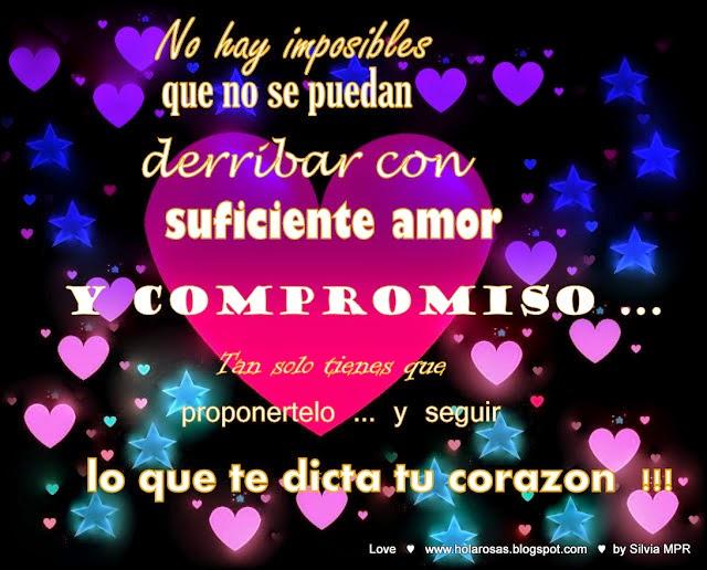 Chidas Amor Con Movimiento Www Imagenesmi Com