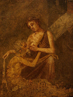 https://en.wikipedia.org/wiki/File:Affresco_romano_-_Pompei_-_Micon_e_Pero.jpg