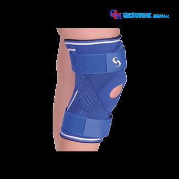 Deker Lutut Terapi Sendi Ligamen