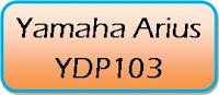 Yamaha YDP103 review-AZPianoNews.com