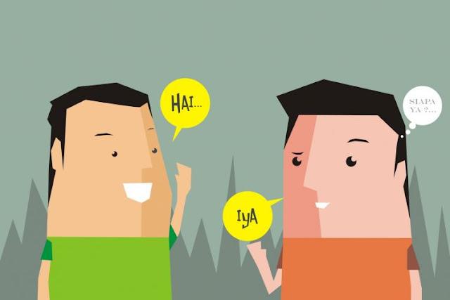 6 Cara ini Memberikan Kesan Tahan Lama dalam Berkomunikasi