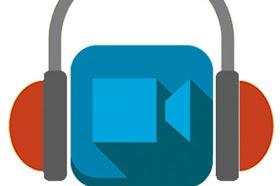 تنزيل برنامج MP3 Video Converter for Android لتحويل صيغ الفيديو الى صوت