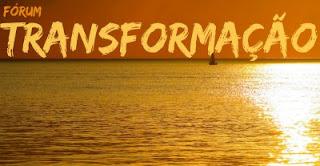 Fórum Transformação