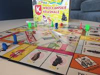 http://planszowki.blogspot.com/2016/11/premiera-monopoly-junior-wrocawskie.html