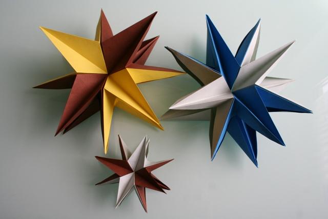 mrtipptigersorigami praktisches origami. Black Bedroom Furniture Sets. Home Design Ideas