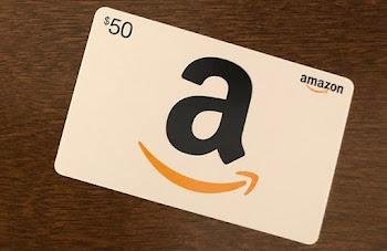 Ofertas en Amazon en 12 productos diferentes categorías