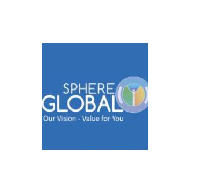 SPHERE GLOBAL SERVICES LIMITED Delivers Promising Performance