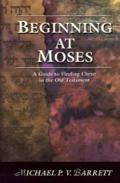 http://www.biblicaltrinitarian.com/2018/08/beginning-at-moses-guide-to-finding.html