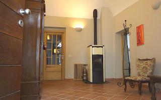 ingresso chiusanico imperia casa vendita rustico