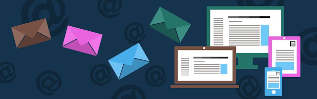 Common Mistakes That Can Potentially Ruin Your Email Marketing Campaign