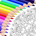 Colorfy Coloring Book v3.2.2 Cracked Apk Is Here! [LATEST]