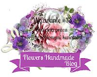 http://flowershandmadeblog.blogspot.co.uk/2018/01/wyzwanie-14-dowolna-praca-z-recznie.html