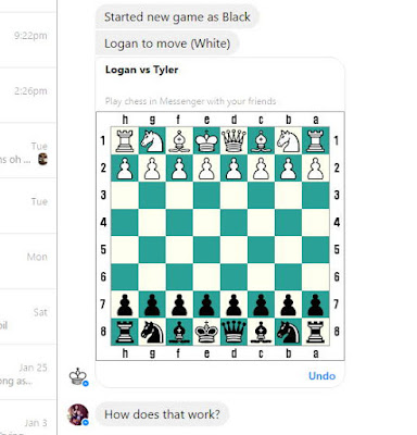 Ada-Game-Tersembunyi-Permainan-Catur-di-Facebook-Messenger