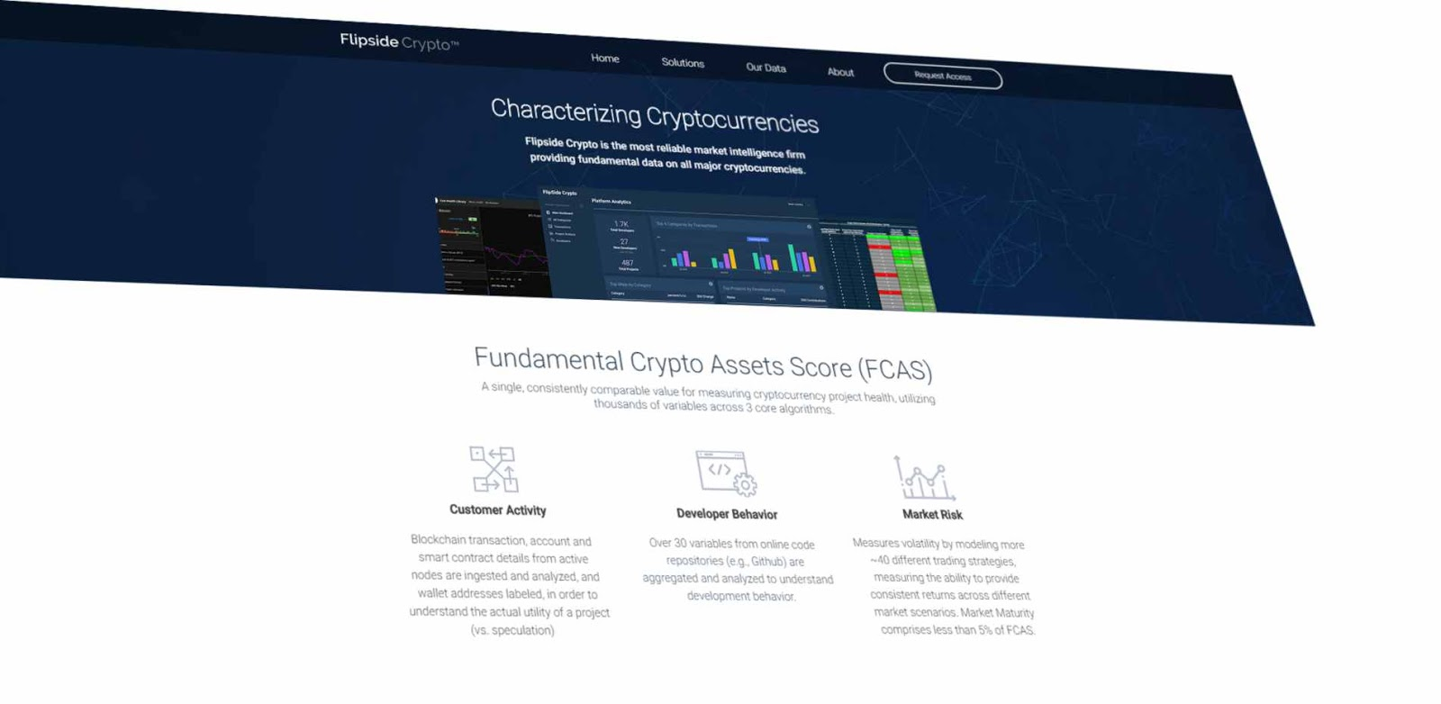 coinmarketcap cryptocurrency tracker tool