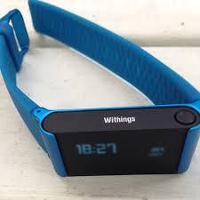 best kid tracker devices
