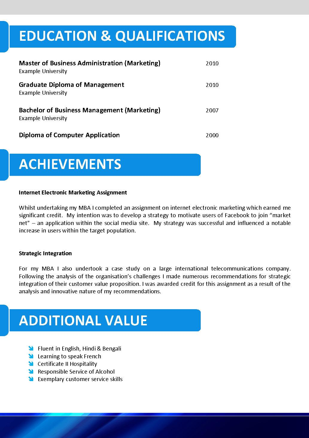Teaching Experience Resume  Template For Cv   Academic Resume Vs Vitae Curriculum  I Have Attached My Resume Pdf with Art Resume Template Pdf  Example Resume Word Doc  Free Blank Resume Example Of Resume Summary Pdf
