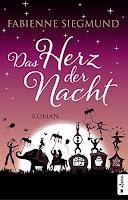 https://www.amazon.de/Das-Herz-Nacht-Fabienne-Siegmund/dp/3862824357