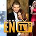 EN TV: Lo que verás esta semana en la televisión puertorriqueña | del 25 al 31 de marzo