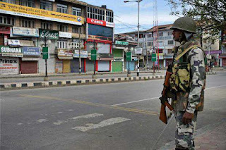 in-south-kashmir-shopian-enforces-prohibitio