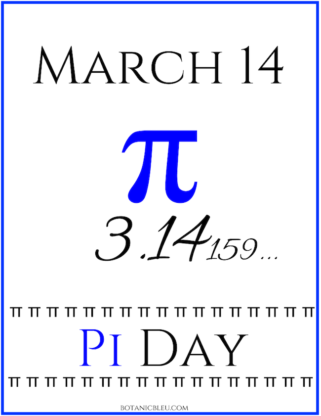 pi-day-march-14-free-print