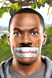 Watch A Thousand Words Online Free in HD