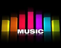 Chat musica