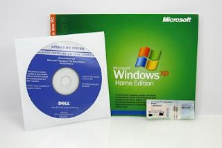 windows xp lebih banayk digunakan dibanding mac os x