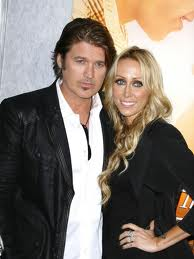 d91d8f8d5 Crazy Days and Nights: Tish Cyrus Files For Divorce