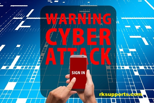 mobile phone ko hack hone se kaise bachaye; how to secure your smart phone from hacking; mobile kacking; syber security; how to stop phone hacking;