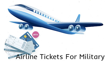 Military Discounts On Flights >> Cheap Military Flights Discounted Airline Tickets For Military