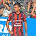 "Rodrigo Caballuci: ""Fue un partido malo para ambos equipos"""
