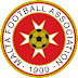 Skuad Timnas Sepakbola Malta 2018/2019