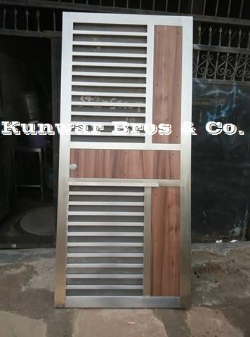 Kunwar Bros Amp Co