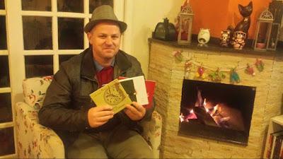 83cee64d 2edb 4963 9820 e258362082b4 - Recorte Lírico entrevista Alvaro Posselt, o poeta dos haicais.