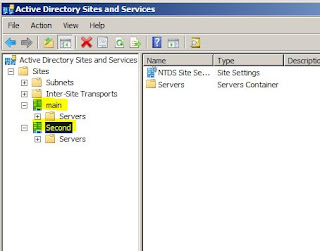 active directory interview questions and answers