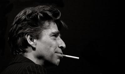 Maarten van Roozendaal 1962 - 2013