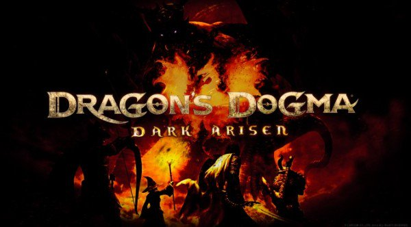 Dragons Dogma Dark Arisen Free Download