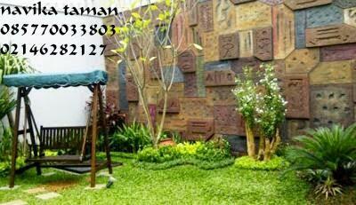 TUKANG TAMAN DI JAKARTA BOGOR DEPOK TANGERANG BEKASI CIAWI CIBUBUR SERPONG DAN SEKITARNYA