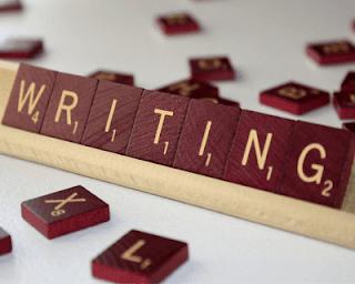 Cara Menulis Posting Agar Di Sukai Pembaca