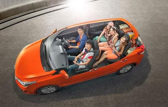 Kelemahan New Yaris Trd Sportivo Otr Grand Avanza Ini Kelebihan Toyota Dibanding Yang Lain Promo Murah