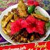 5 Jenis Makanan Khas Simalungun