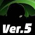 Atualização 5.0 de ARMS será lançada ainda em 2017 com novo personagem