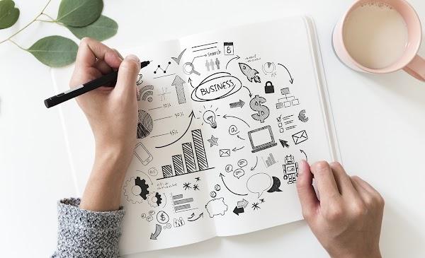 3 Strategi Efisiensi Biaya Operasional Yang Cocok Untuk Bisnis Kecil