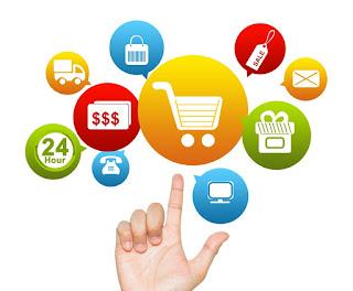 Cicilan Online Marketplace