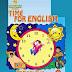 كتاب الطالب ودليل المعلم لجميع صفوف المرحلة الابتدائية في اللغة الانجليزية 2018