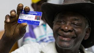 Plan de Regularización ha beneficiado a cerca 250 mil extranjeros; 98 por ciento haitianos