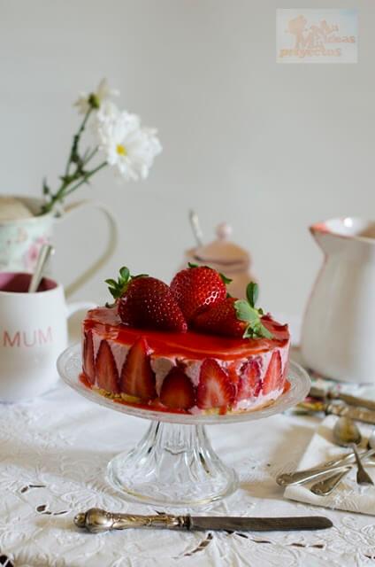 tarta-mousse-fresa-sin-horno5