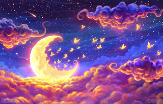 Moon-fairy-flying-clouds-BG-glowing-fantasy-theme-image-1200x768.jpg